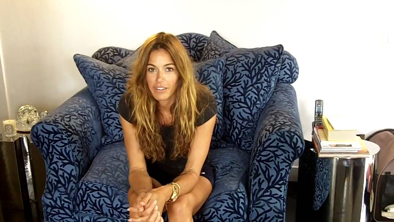 Youtube Kelly Bensimon nude photos 2019