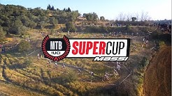 SUPER CUP MASSI BANYOLES 2020-WOMEN'S RACE