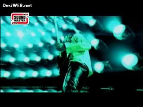 Shafqat Amanat Ali - Ankhian - High Quality  - With Lyrics