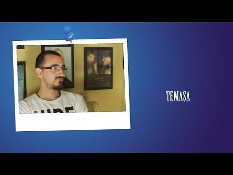 Yıldız Avı | Düzce | Ahmet Furkan (Temaşa) Dayı