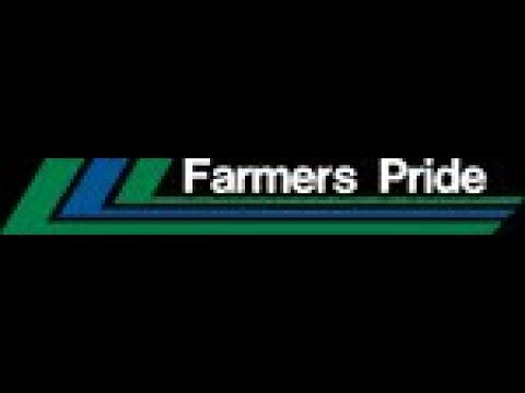 That's Farmers Pride