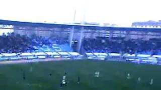 almeria-athletic gol uche (2-1 ) Thumbnail