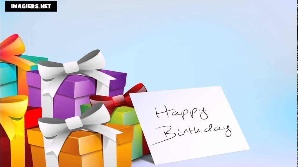 Youtube Hyvää Syntymäpäivää
