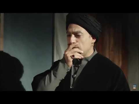 Скорбь по Хюррем Султан. Все узнают о смерти Хюррем