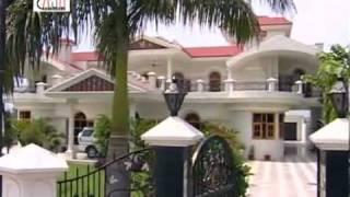 Chankata 2009 - Mithe Poche [Brandnew]  1/9  PunjabiiTunes.com