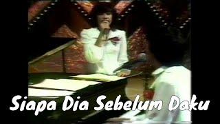 Roy & Fran_Siapa Dia Sebelum Daku Video