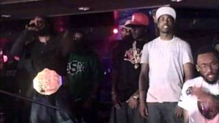 pastor troy dissing jay z live and many more