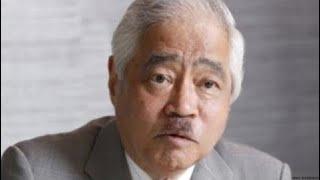 TBS・サンデーモーニングが大炎上… 偏向報道を連発 TBS・サンデーモーニ...