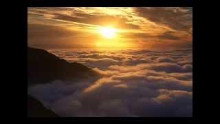 """Стинг клип .""""Sting-Desert Rose (Radio Edit)"""", : UMG"""