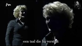 simone kleinsma- stille liefde - TEKST-ondertiteld