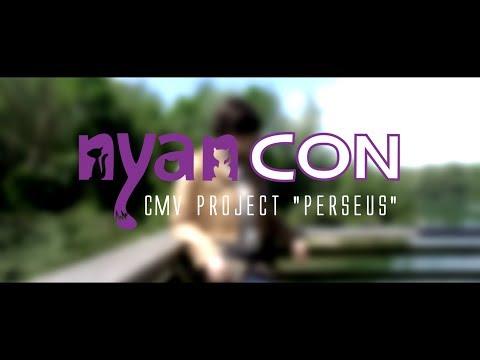 [S3G] NyanCon