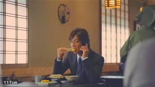 """原文""""お富さん""""(阿富)梗是來自於春日八郎的歌曲, 最著名的一句歌詞是:..."""
