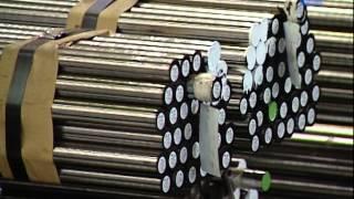 Massivumformung: Überlegene Produkte - Innovative Prozesse
