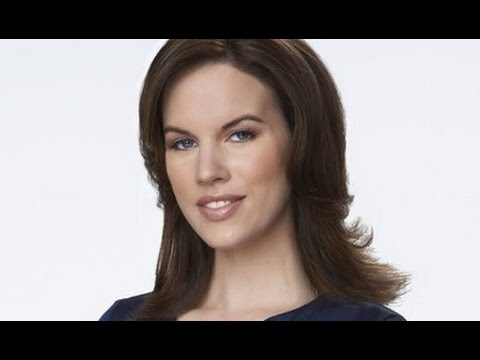 Chief Financial Officers on the Future of the U.S. Economy: Kelly Evans (2011)