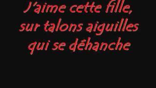 Emile & Images - Les démons de minuit