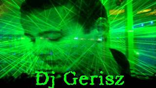 Dj Gerisz - Nyári Mix (2011)