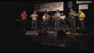 Brass 6 - Kompanek - Boy Mozart