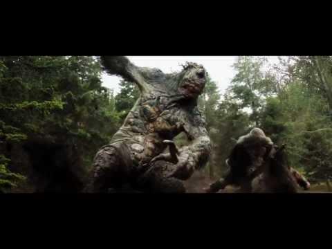 ตัวอย่างหนัง Seventh Son (บุตรคนที่ 7 สงครามมหาเวทย์) ซับไทย