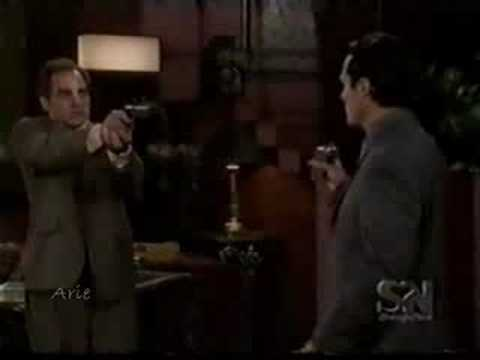 GH 07.16.01b  Sonny blows up the penthouse