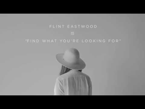Flint Eastwood -