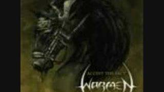 Watch Warmen Puppet video