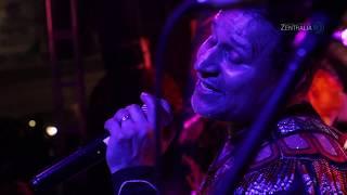 Los Askis - Vienes y Te vas / Cumbia Azteca - En vivo 2019 en Coacalco