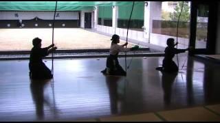 JAPAN. KYUDO HACHIMANGU JINGU KAMAKURA