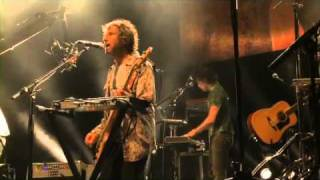 Transatlantic - IX. Lay Down Your Life(Live From Shepherd's Bush Empire, London)