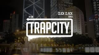 Repeat youtube video Buku - Click Clack