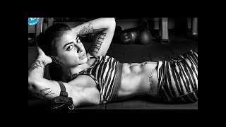 Bani J's drastic transformation from Roadies to Bigg Boss 10
