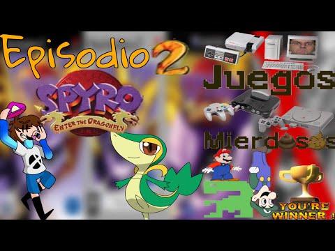 Calikusu Capitulo 12 | Subtitulado en español | Calikusu en Español from YouTube · Duration:  1 hour 54 minutes 38 seconds