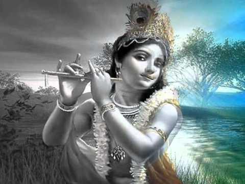 Aisi Laagi Lagan Meera Ho Gai Magan By Anup Jalota Mp3 Song