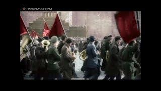 Ляпис Трубецкой - Воины Света, Войны добра