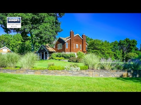 New Paltz Real Estate | 715 Albany Post Road New Paltz NY | Ulster County Real Estate