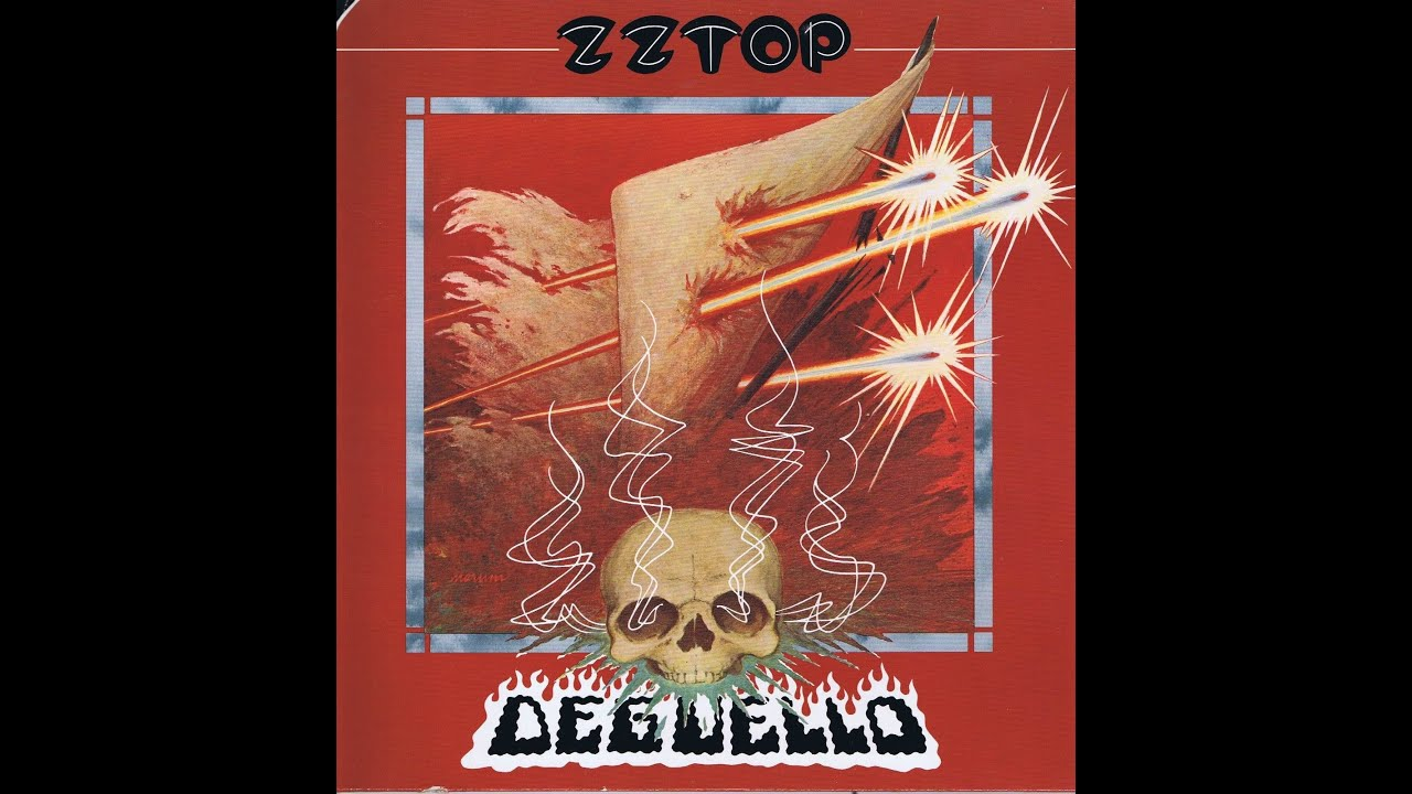 zz-top-a-fool-for-your-stockings-wolftrack57