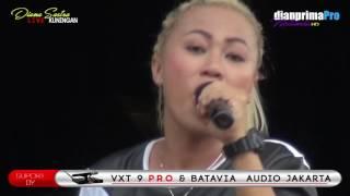 Diana Sastra / Juragan Empang  / Diana Sastra / Citundun