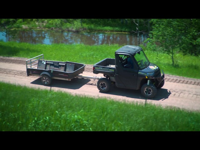 CargoMax Testimonial - ERX Motor Park
