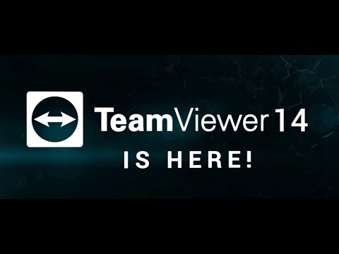 TeamViewer - Best reviews Pros and Cons Sep, 2019