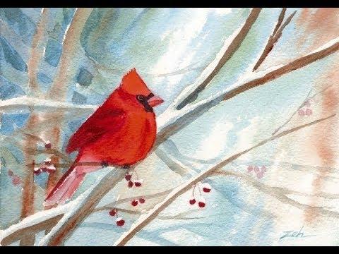 a redbird christmaschapter 6