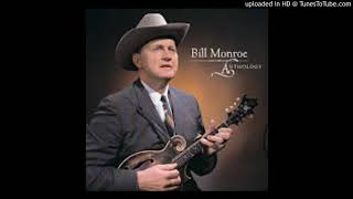SOMEBODY TOUCHED ME---BILL MONROE YouTube Videos