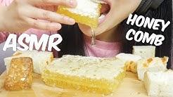 Sas Asmr Youtube Youtube channelhungry cakes(@hungrycakes) check link on her bio edible paper and sugar. sas asmr youtube