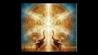 "Cosmic Botanica ""Dub Selector"" Cosmic Instrumental Remix"