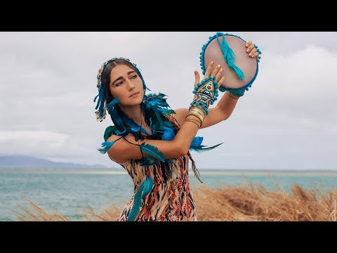 Shamanic Meditation Music, Soothing Music, Relaxing Music Me