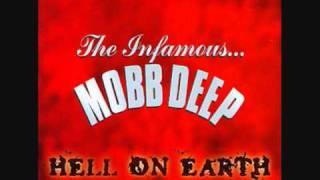 Mobb Deep - GOD Pt.3 (D-Ace Remix)
