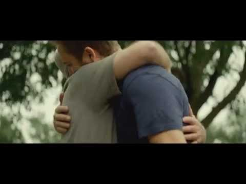 Brick Mansions Ending Scene HD! streaming vf
