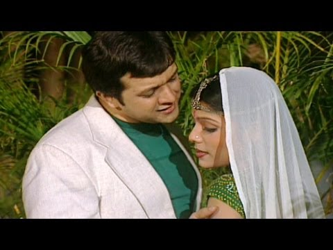 Ek Gaon Mein Ek Ladki Thi Video Song - Hit Old...