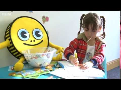 Pocket Money Loans on BBC News - Payday Loans for Kids
