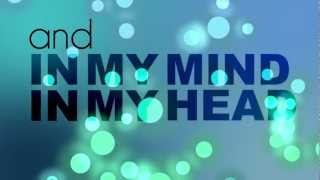 In My Mind - Ivan Gough, Feenix Pawl ft. Georgi Kay (Axwell remix) LYRICS