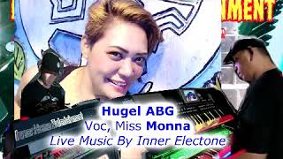 Download Lagu Hugel abg lagu manado versi keyboard yamaha 670 n 975 slowrock style mp3