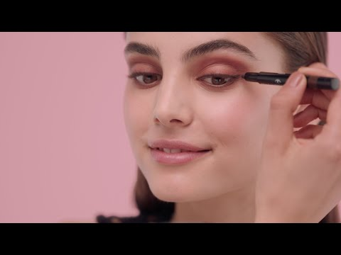 SPRING-SUMMER 2020 COLLECTION – CHANEL MAKEUP